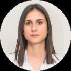 Ana Mazon Morilla