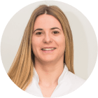 Ana Victoria Ballesta Parra