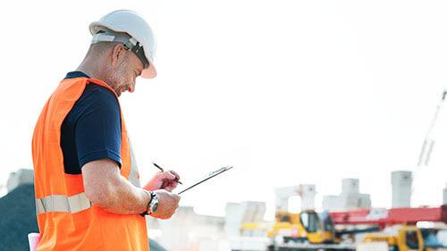 Gestión y asistencia a accidentados laborales