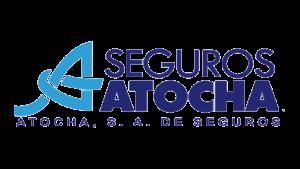 LOGO-SEGUROS-ATOCHA